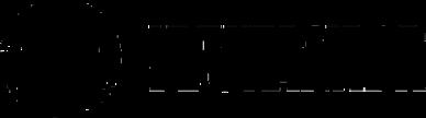 logo_UGR@2x